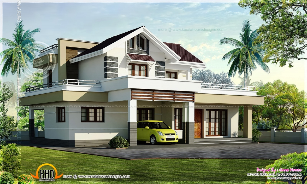 Square House Plans With Wrap Around Porch House Plans 2200