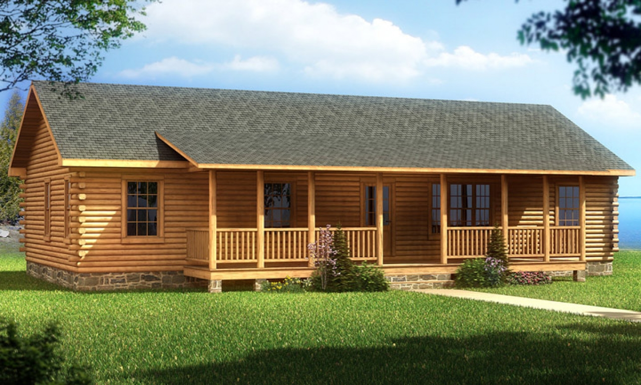 2 bedroom log cabin homes log cabin homes 2 bedroom log for 1 bedroom log cabin kits