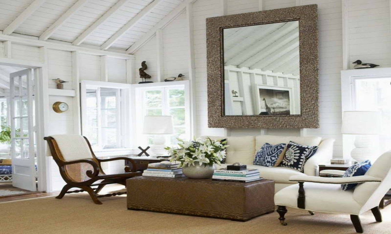 Coastal Cottage Interior Design Ideas Beach Cottage Interior Paint Colors Cottage Design Ideas