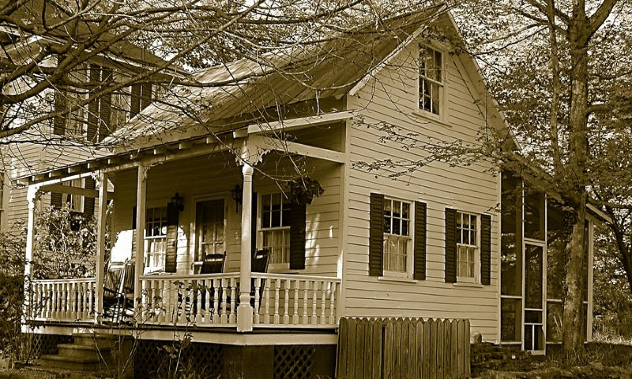 Tiny Home Plans Designs: Small Cottage House Plans Tudor House Plans Small Cottage