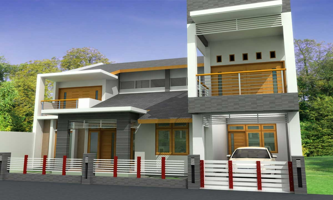 terrace design in the philippines front house terrace designs lrg 1e0c1ff3c78550ee - View Small House Terrace Design Philippines  PNG