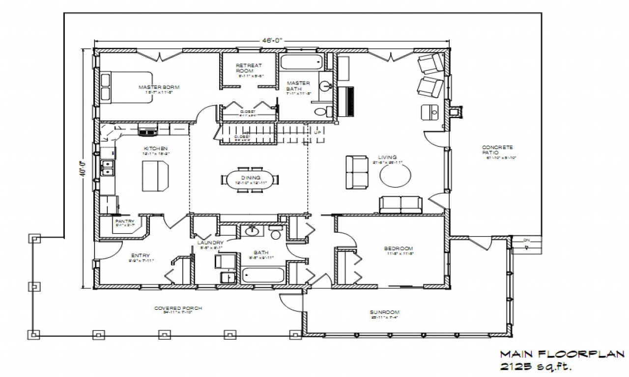 Ranch House Floor Plans With Wrap Around Porch on ranch front porch charm, country ranch house plans with porch, cottage plans wrap around porch, farmhouse floor plans with porch, farmhouse with wrap around porch, country style home plans wrap around porch, ohio wrap around porch, logs wrap around porch, ranch homes with walkout basement, ranch house plans with porches, ranch remodel floor plans, 3 car garage plans w porch, ranch home front porch ideas, complete house plans wrap around porch, bungalow with wrap around porch,