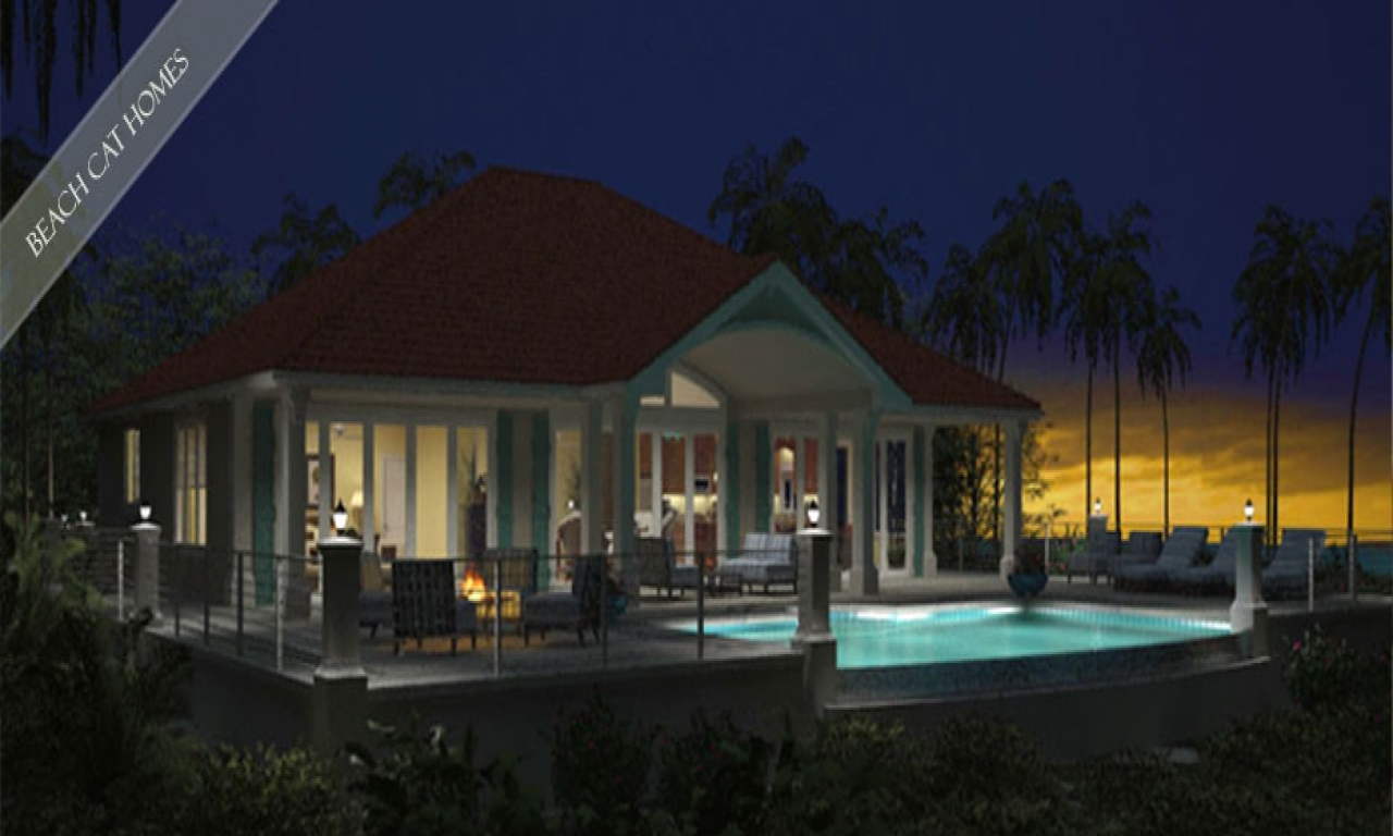 2400 Sq Ft House Diveded By Two 2400 Sq Ft House Plans