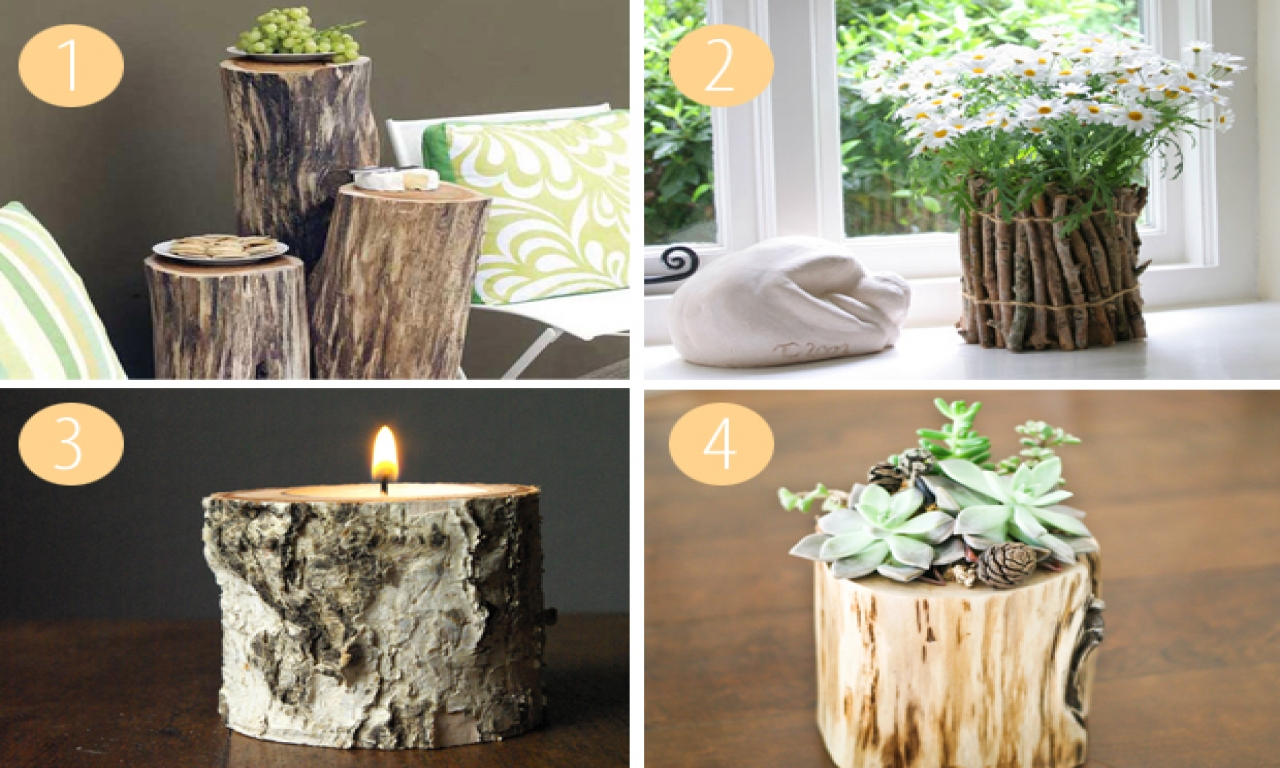Easy Wood Craft Ideas Wood Crafts That Sell Quick Small