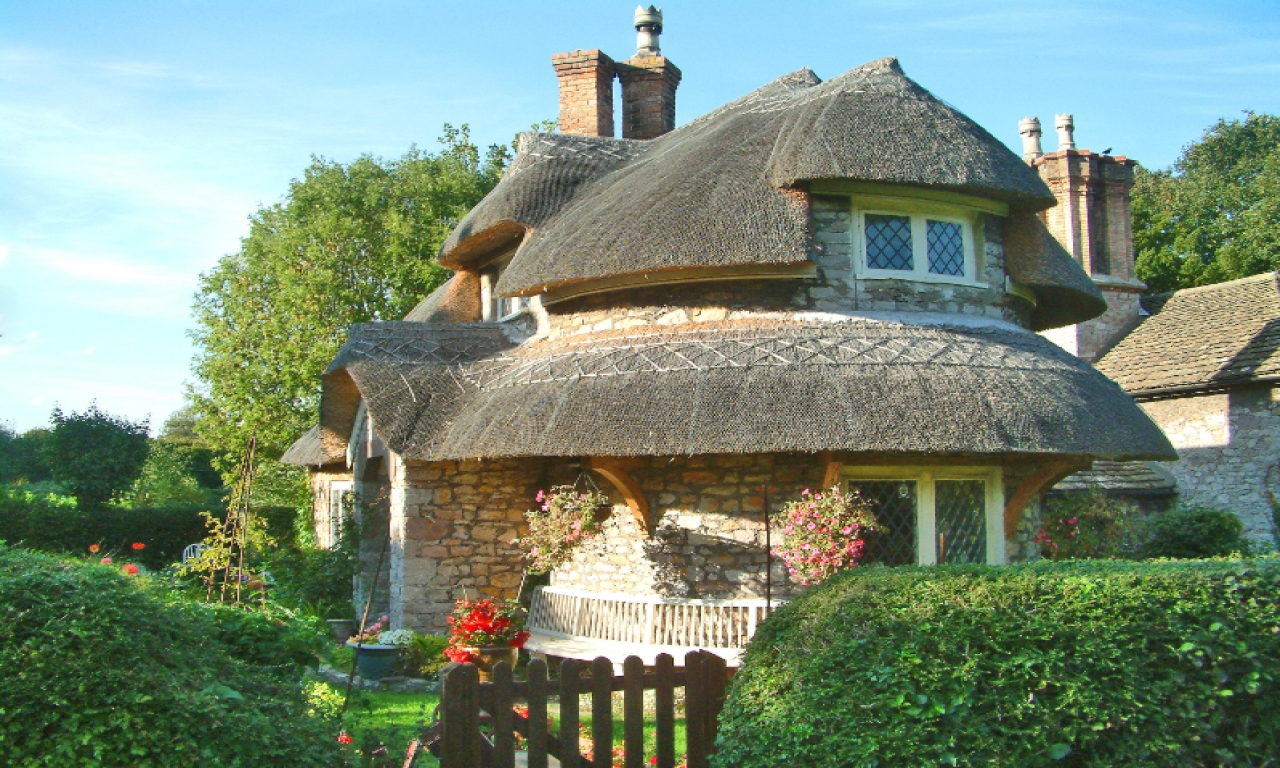 Fairy Cottage House Plans Small Cottage Plans Fairy Tale