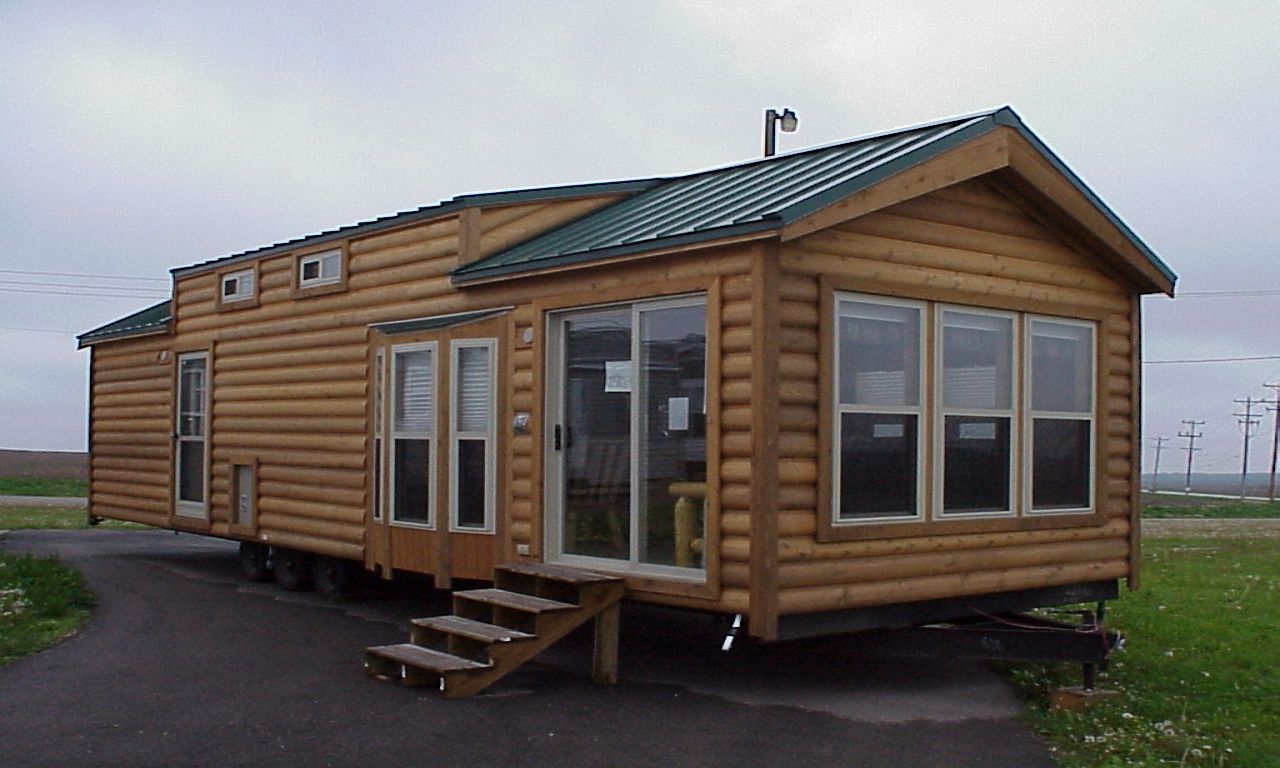 Small Prefab Container Homes Uk in addition Log Cabin Trailer Homes Breckenridge Park Model Log Cabin Home Lrg E Ca Ed C C as well Pba Derry Hse together with Summer Villa By Haroma Partners also Maxresdefault. on shipping container home floor plans