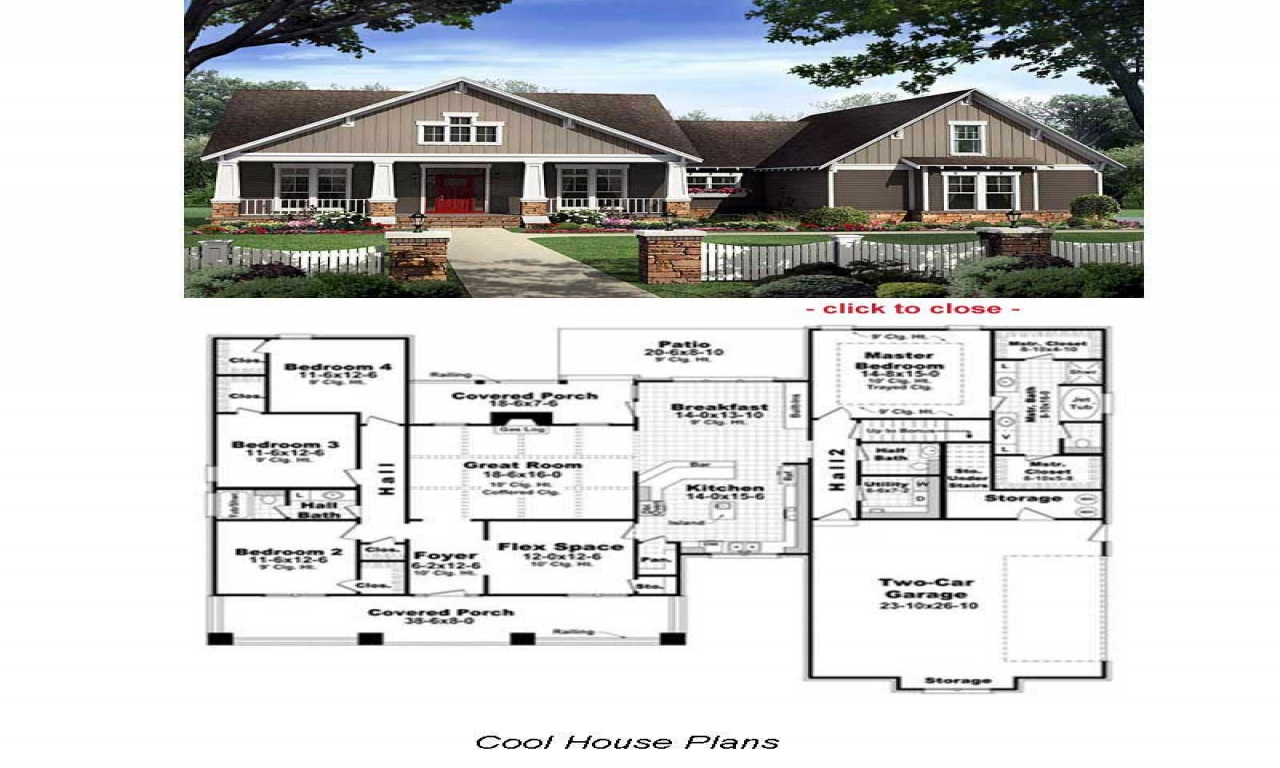 Bungalow floor plans read sources bungalow house floor for Bungalow house plans alberta