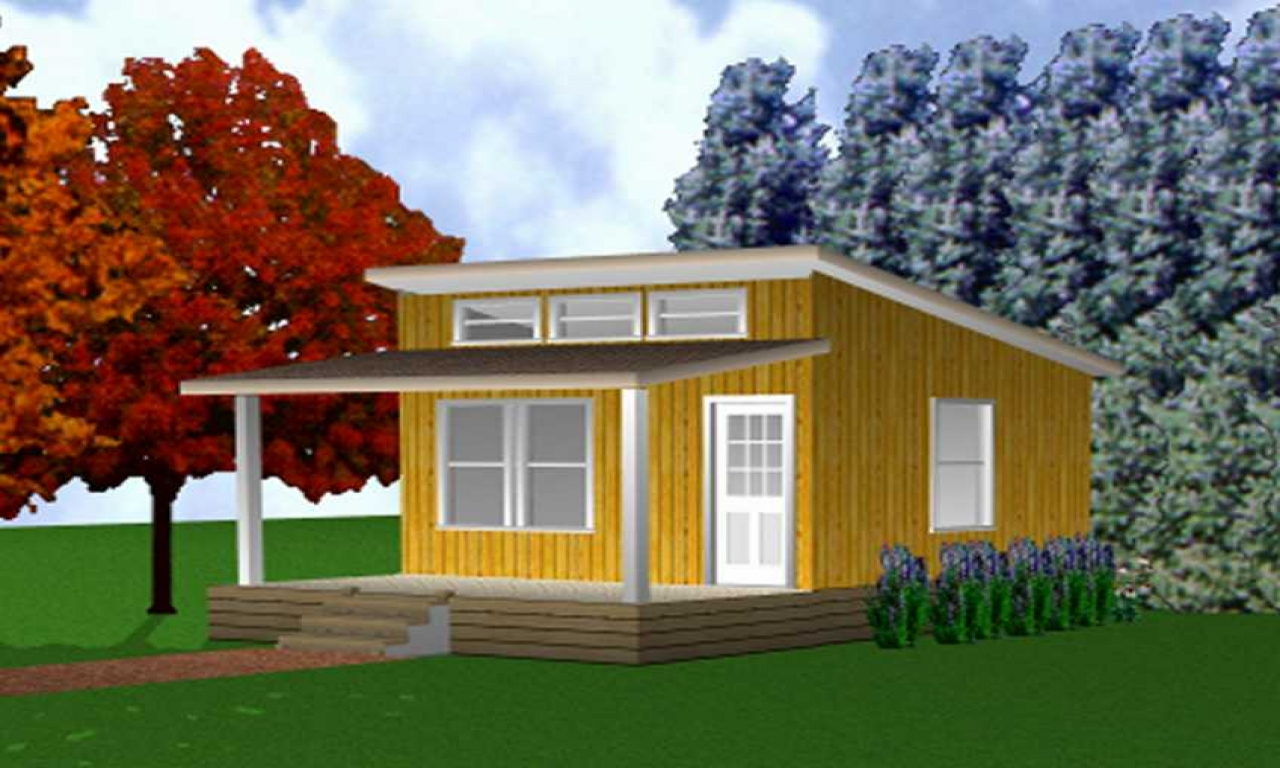Simple Log Home Floor Plans Simple Log Cabin Floor Plans Log Cabin Doors Cabin