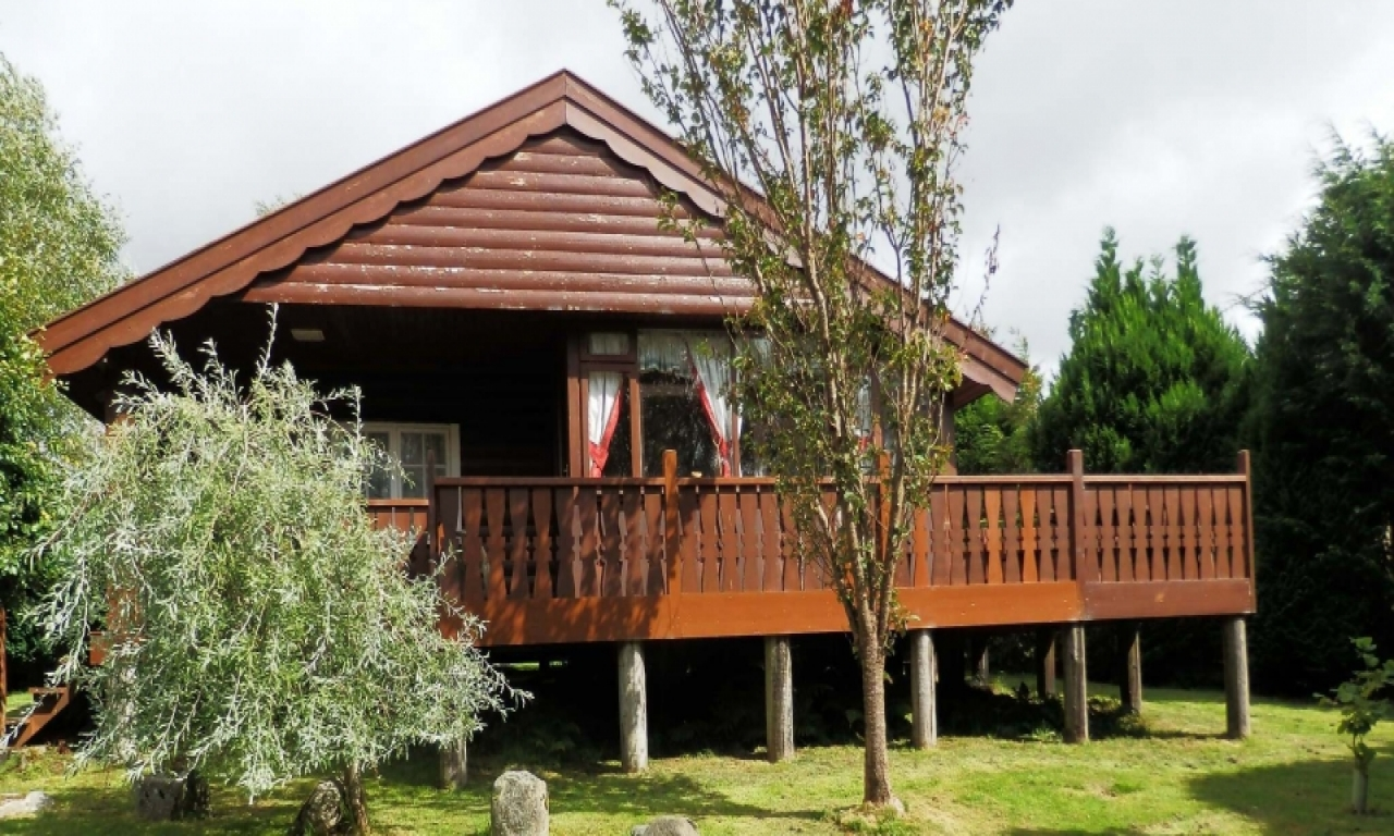Log cabin 347 for sale in snowdonia trawsfynydd holiday for Log cabin packages for sale