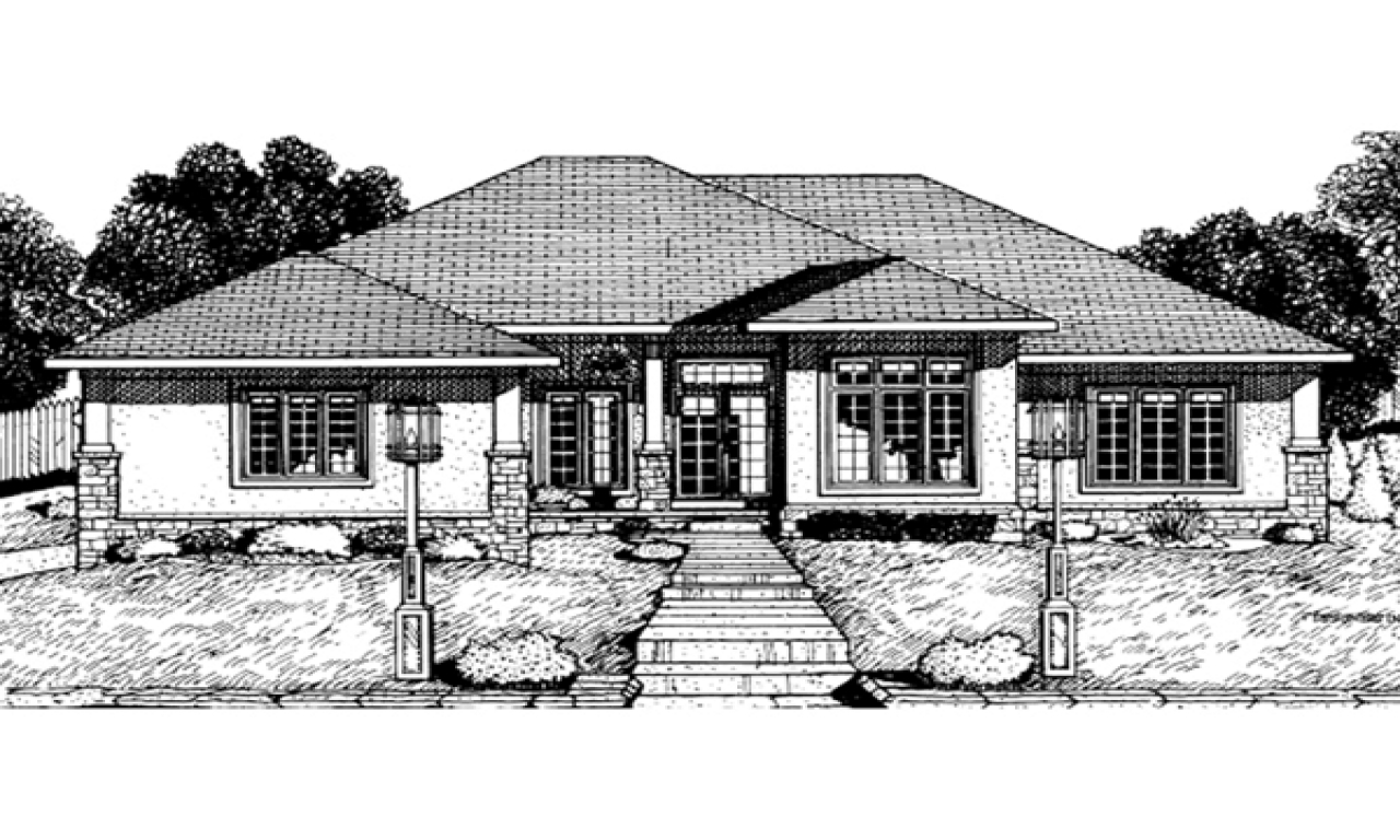 Seaside sunbelt home plan 026d 0894 house plans and more for Sunbelt homes