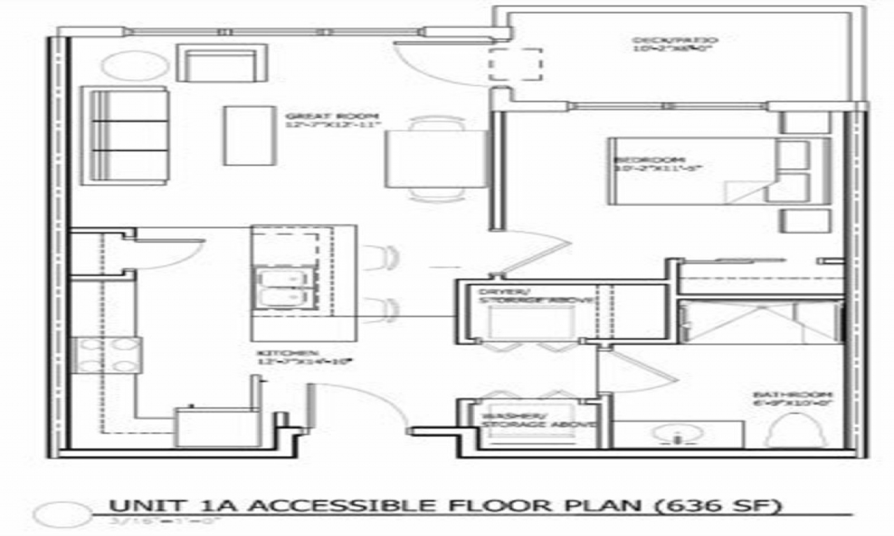 small 2 bedroom apartment floor plans small apartment floor plan 2 bedroom apartment floor plan 20833