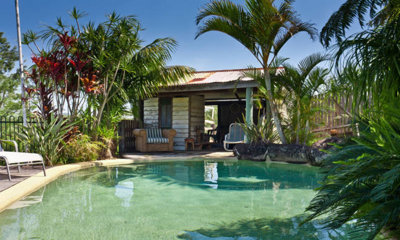 Houses Sold In Palm Beach Nsw