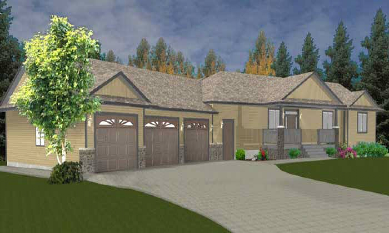 Floor Plans Ranch Style House Ranch Style House Plans With