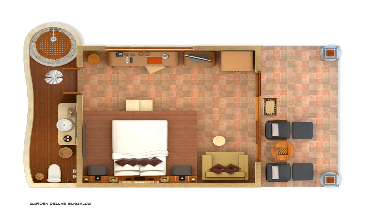 Living Room Furniture Layout Living Room Layout Tool Bungalow Layout
