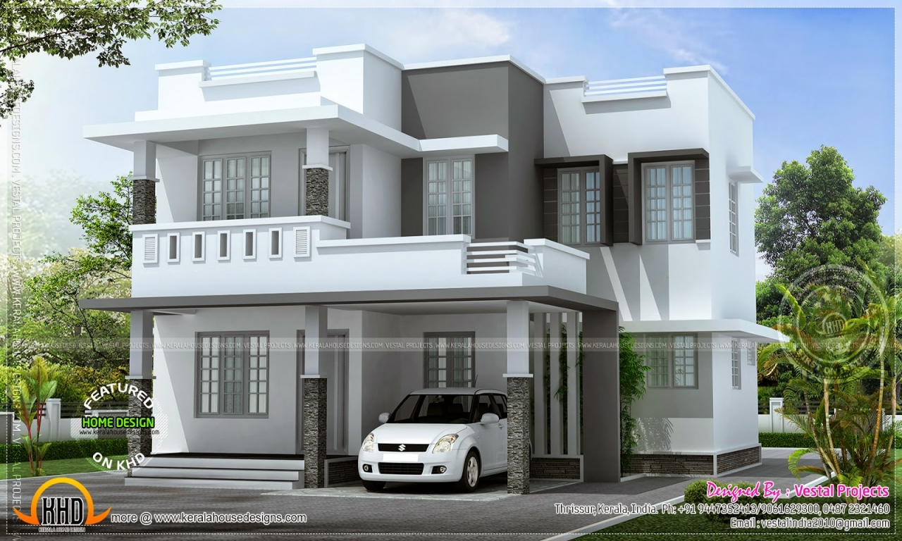 The most beautiful houses ever beautiful and simple houses for Most beautiful house plans