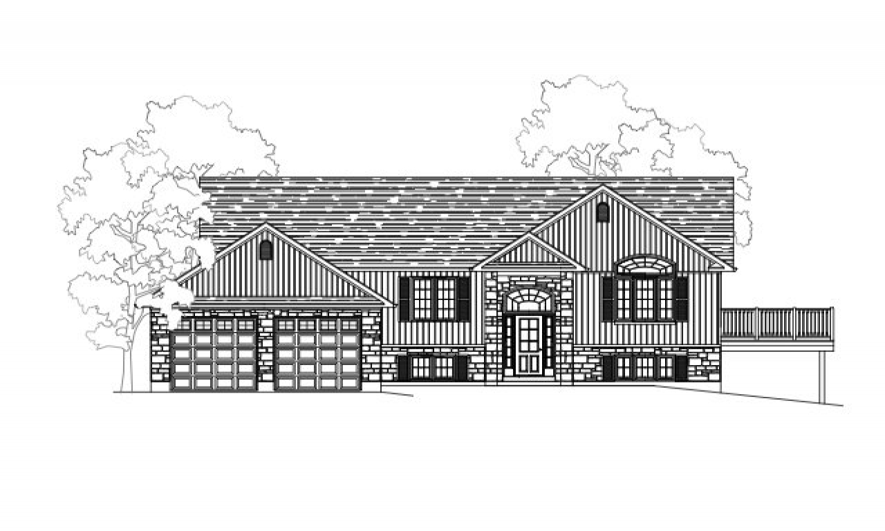 Louisiana acadian cottages louisiana raised cottage house for Louisiana cottage house plans