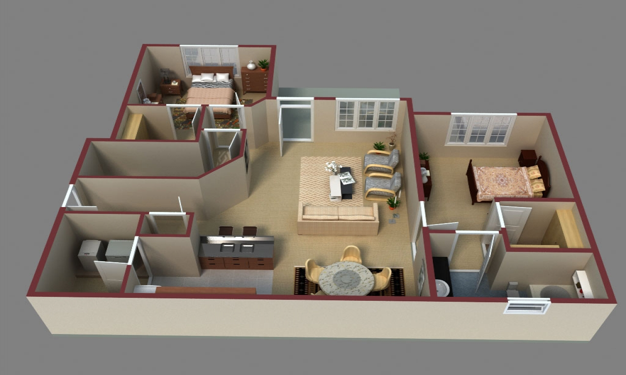 Garage Plans With Loft Apartment Small Garage Plans With