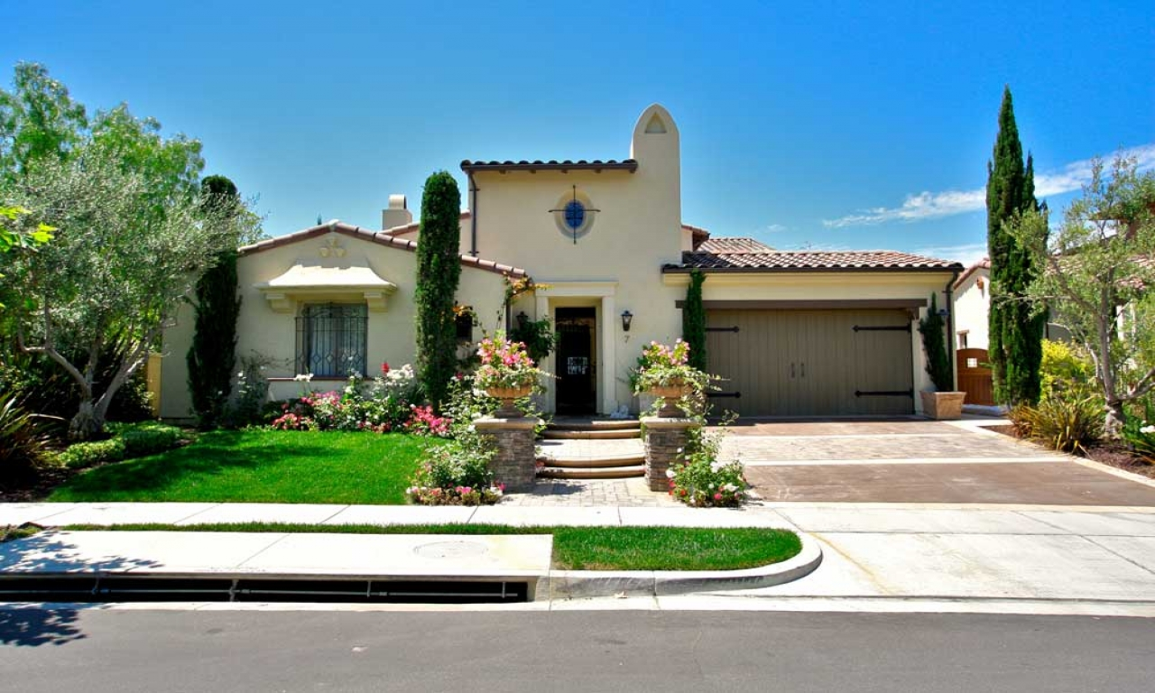 Single story homes for sale in orange county single story for 1 floor homes for sale