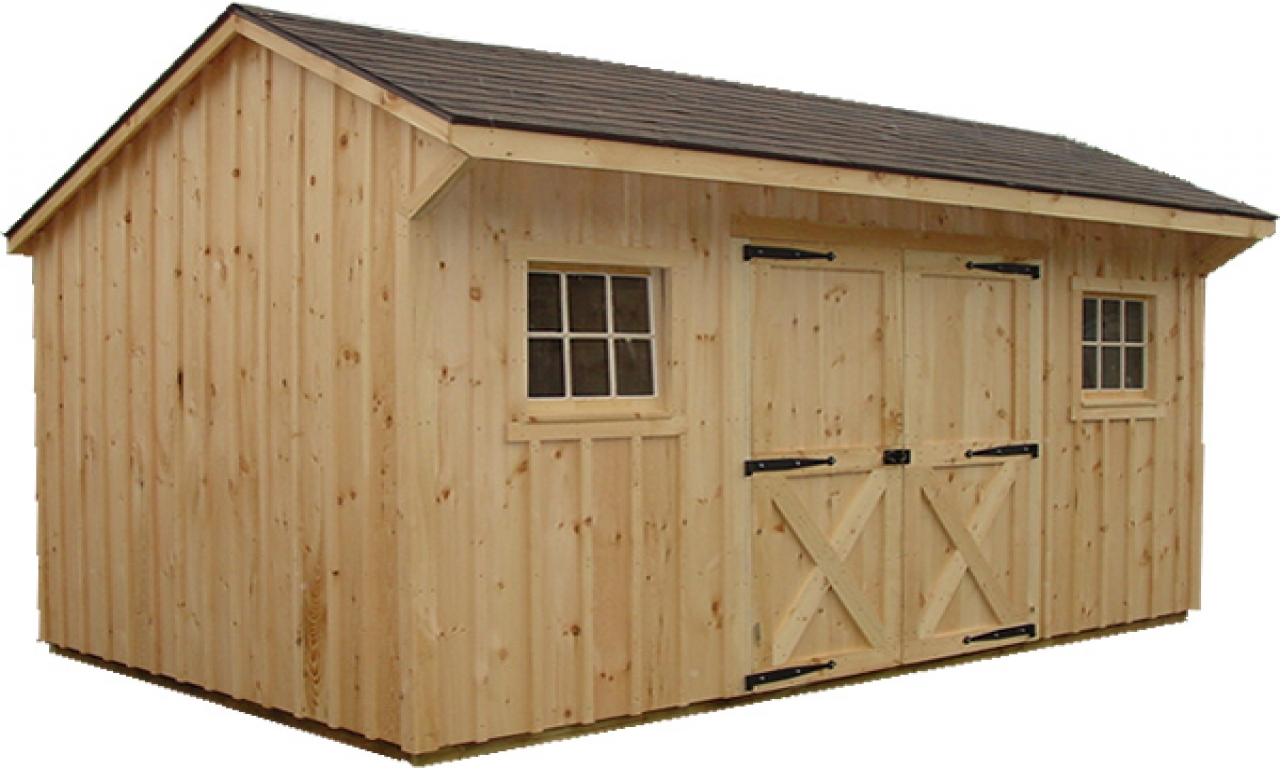 Shed Pictures Design: Small Storage Shed Plans Free Build A Small Garden Shed
