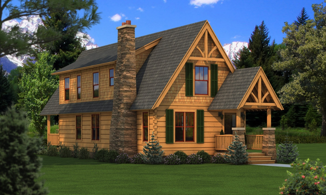 Southland log homes complaints southland log homes for Southland log homes