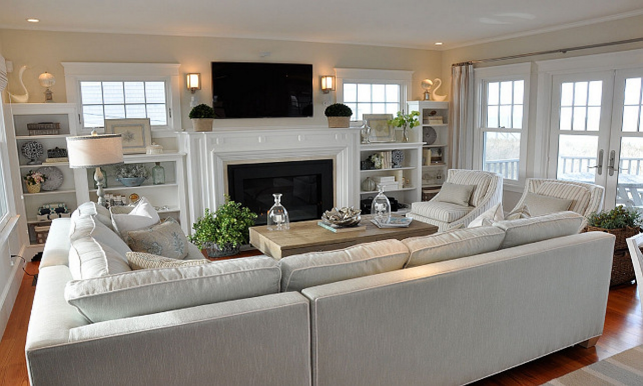 Furniture Placement Living Room Layouts Small Living Room Furniture Placement Beach House