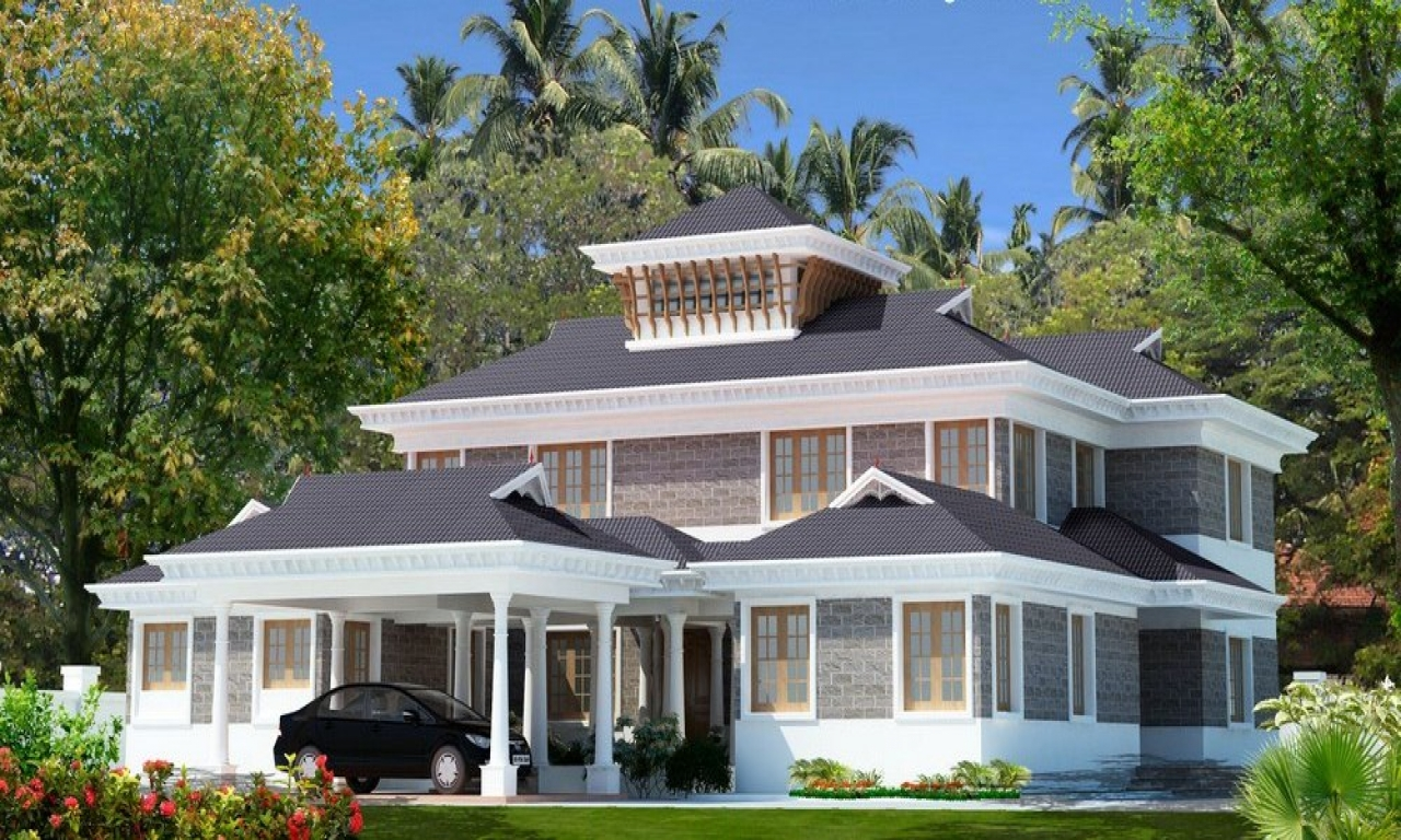 Modern House Design In Philippines Modern Bungalow House