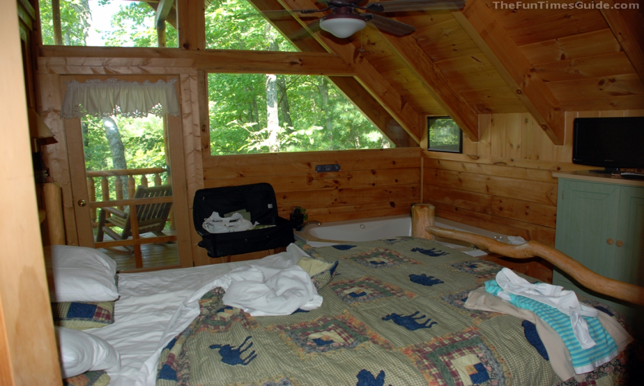 3 bedroom log cabin 3 bedroom log cabin kits 3 bed log 1 bedroom log cabin kits