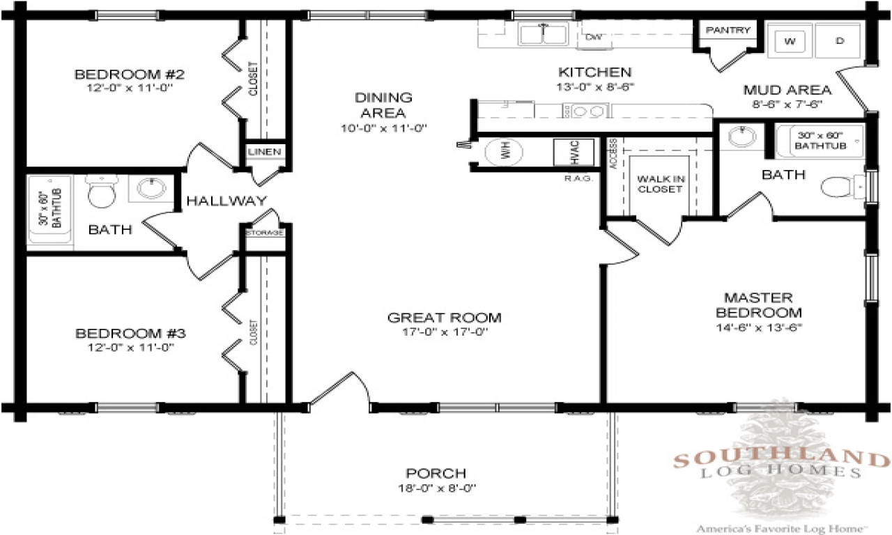 Vermod in addition B82ea67a89c186d1 Clayton Homes Floor Plans Floor Plans For Small Homes likewise 140d42113552bd38 Double Wide Log Mobile Home Single Story Log Home Floor Plans besides 1c9d9d0a42dd66f9 Single Story Log Home Floor Plans Large Single Story Log Homes in addition Floor Plans. on single wide mobile home porches