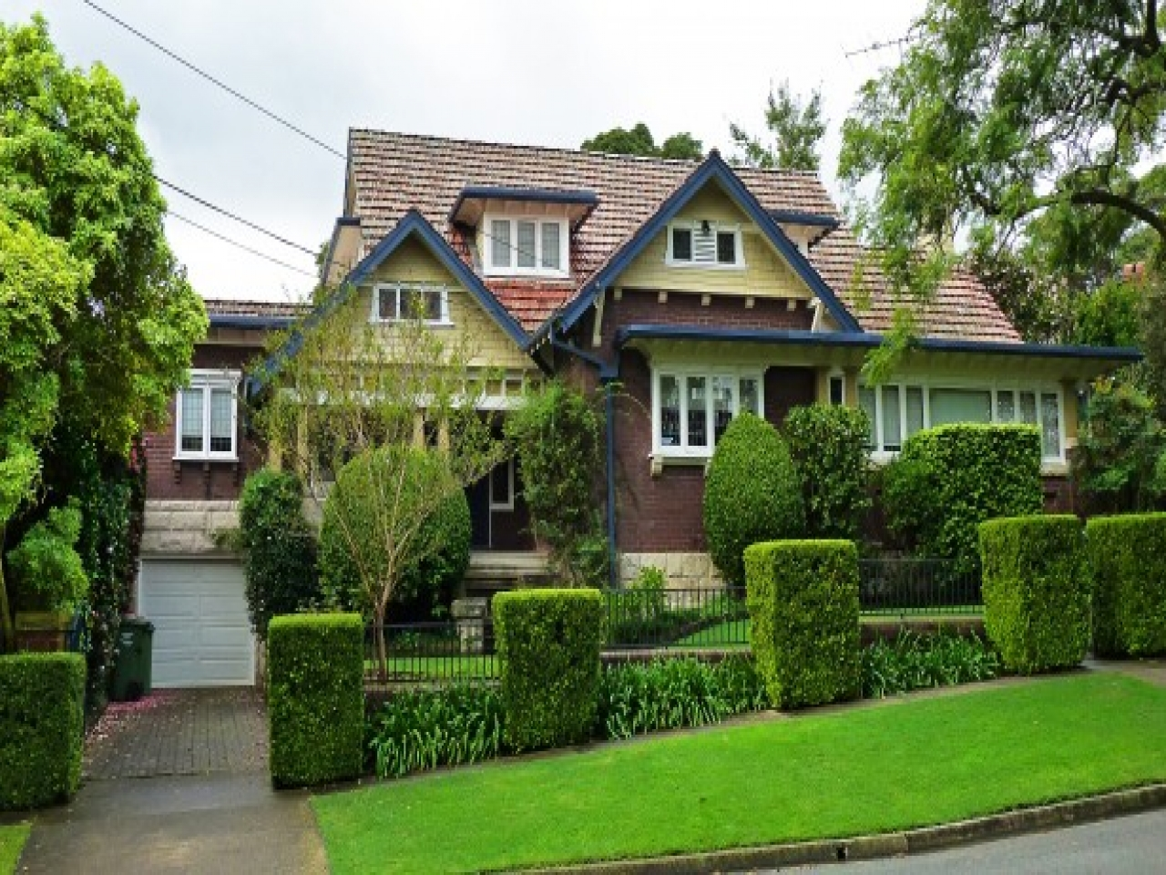 Small house bungalow california bungalow house architect for California craftsman house