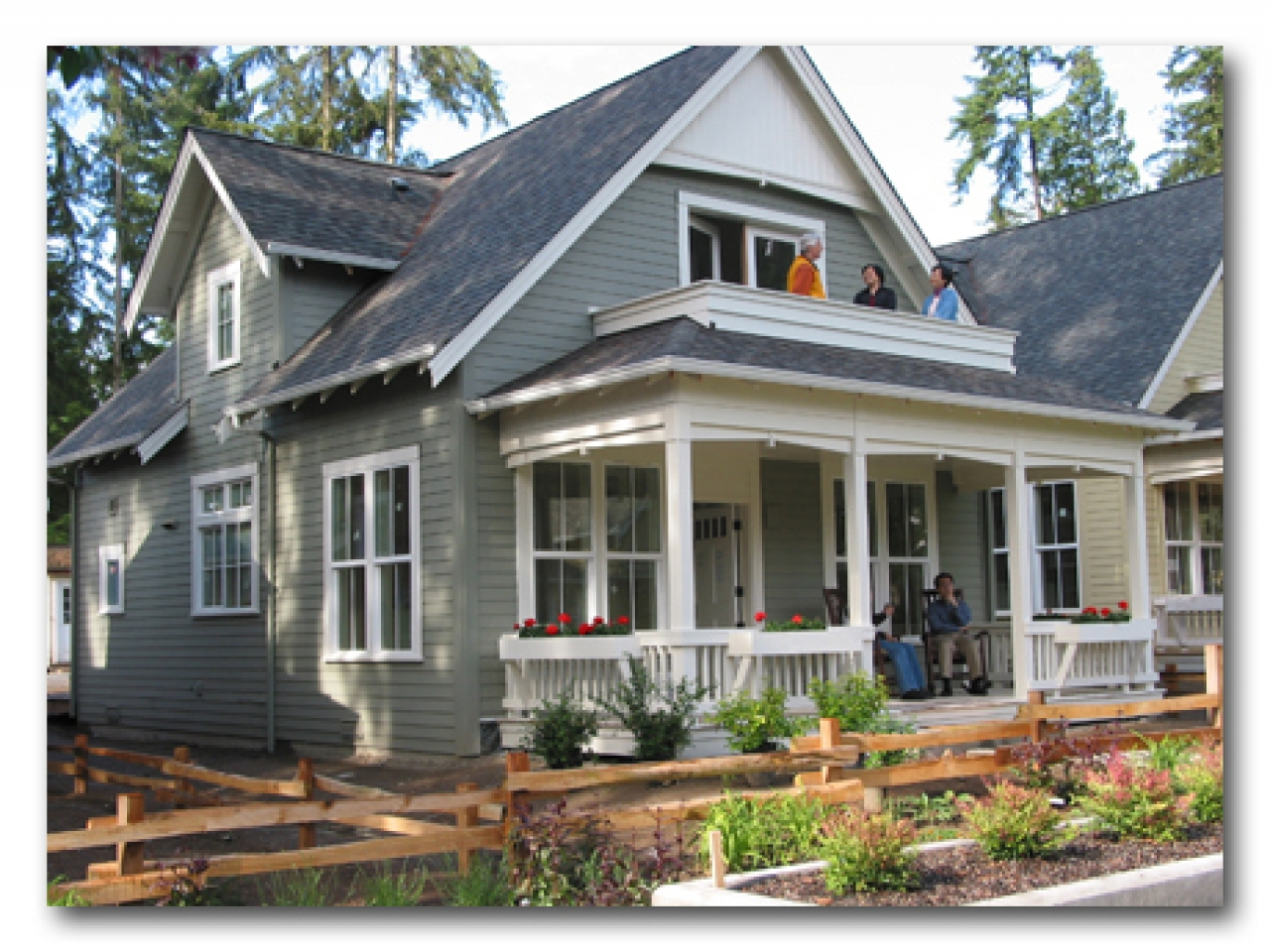 Small Cottage Style Home Plans English Cottage Style Homes