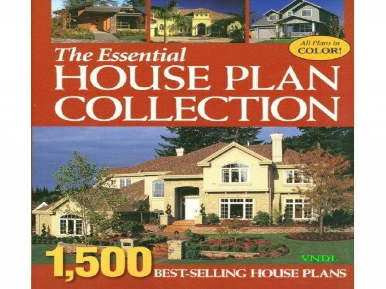 Architectural designs house plans asp house plans free for Best selling house plans 2016