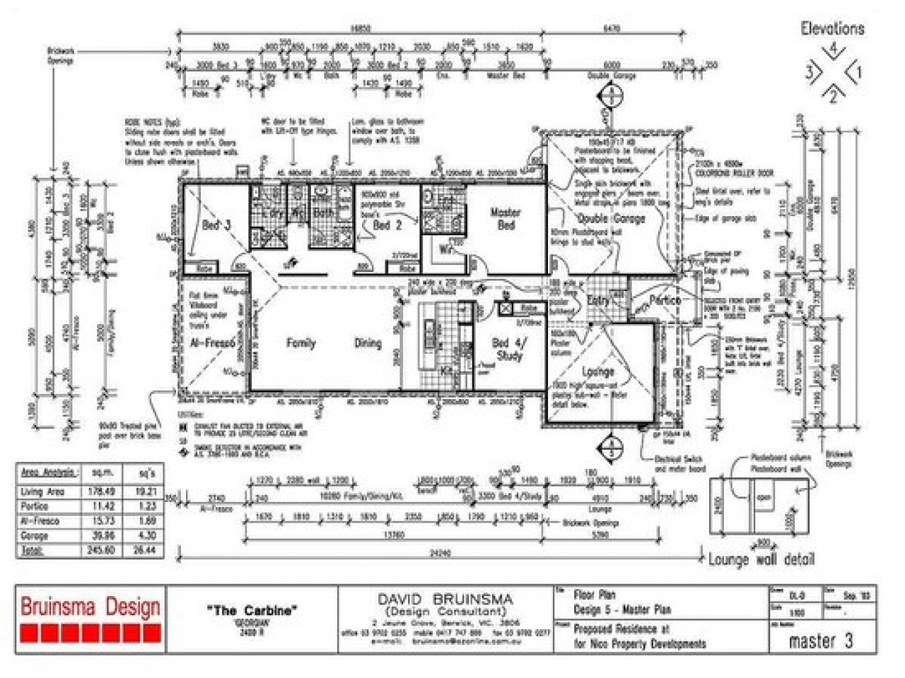 Commercial building plans blueprints metal building for Metal building blueprints