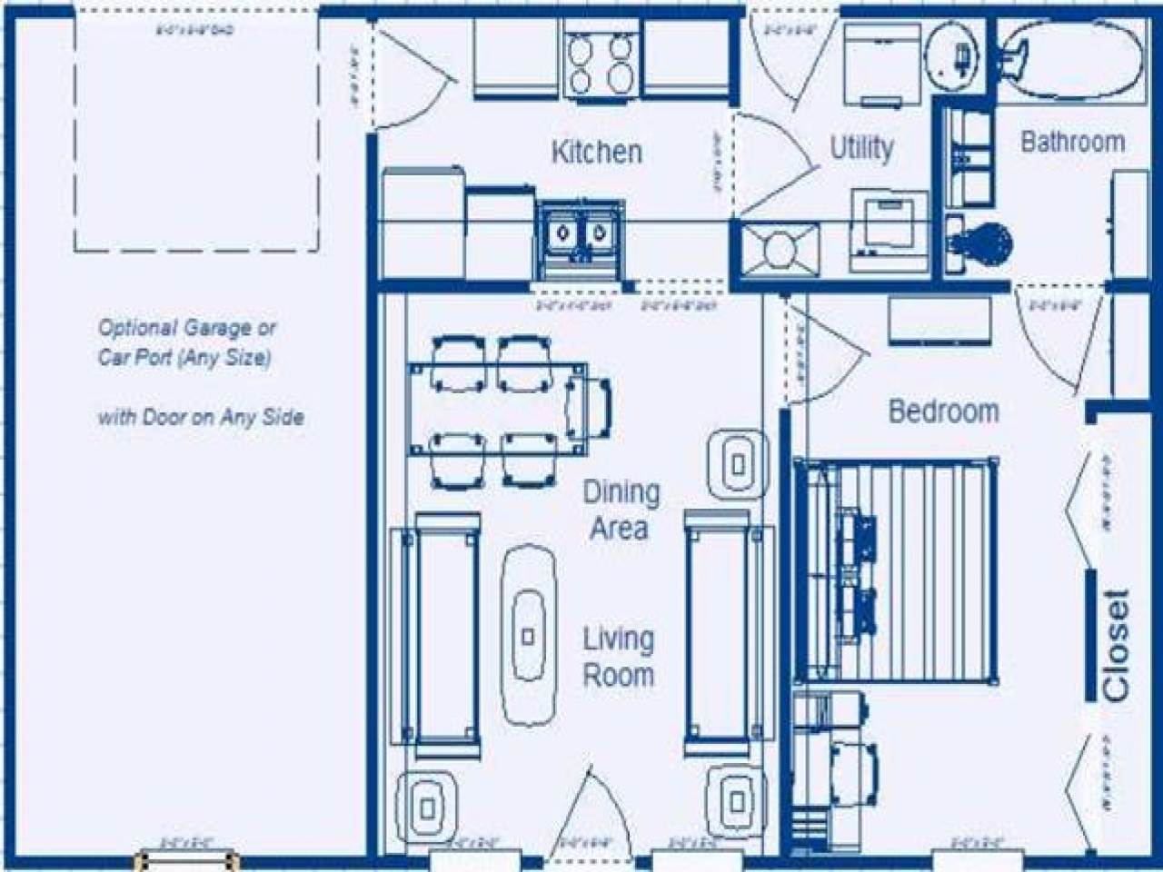 Low income house plans low energy home plans simple residential house plans - Low house plans ...