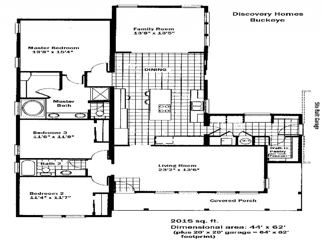 Modular log homes floor plans and prices small log homes - Upload floor plan and design free ...