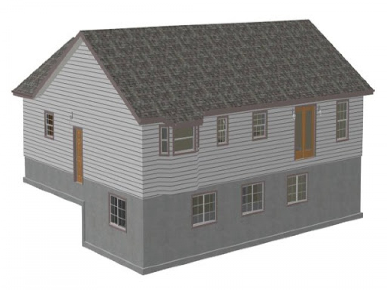 Shed Plans Sketchup Relate Image Result Lean To Shed Plans