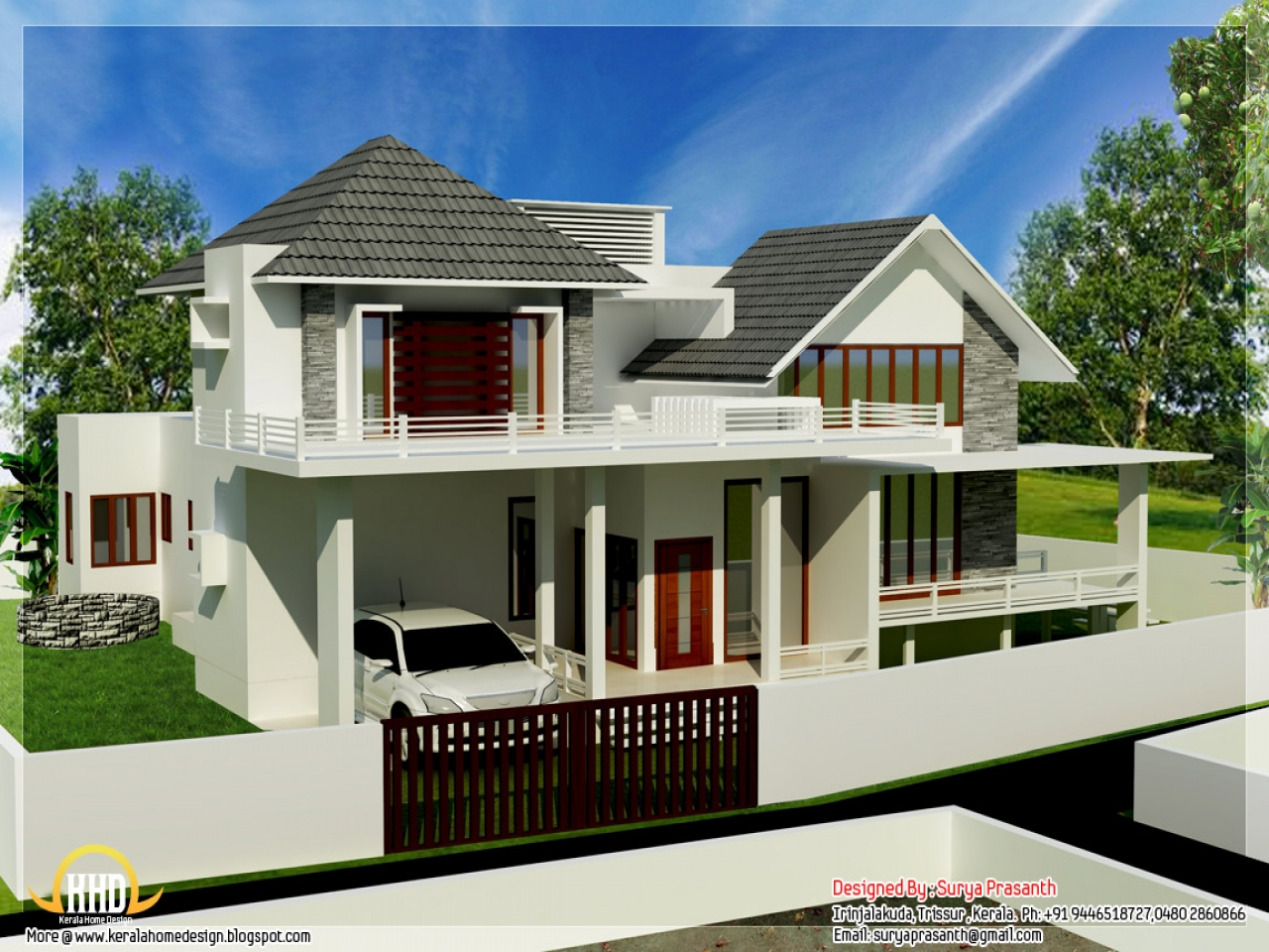 Modern Contemporary Home Design Plans Contemporary Modern Kitchen Designs Contemporary Building