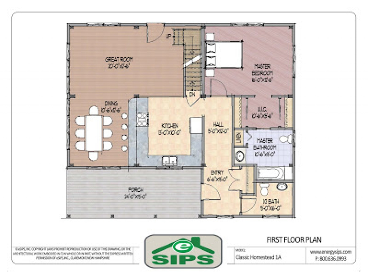 Raised House Plans Energy Efficient on decorative house plans, country cottage house plans, ranch house plans, title 24 house plans, energy efficiency, solar house plans, eco-friendly house plans, low profile house plans, green home plans, narrow lot house plans, zero energy home plans, sustainable house plans, small house plans, entrance courtyard house plans, luxury house plans, space-efficient house plans, economical house plans, bungalow house plans, recycled house plans, sip panel plans,