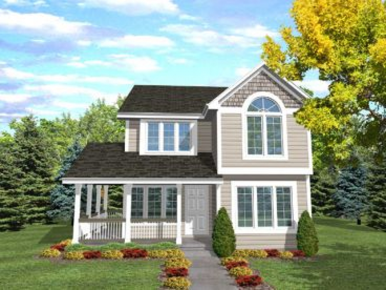 house plans for narrow lots with front garage narrow lot house plans with front garage narrow lot house 28007