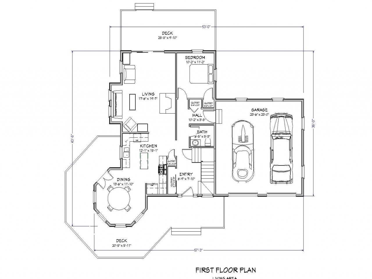 New england traditional house plans new england homes for Modern new england home plans