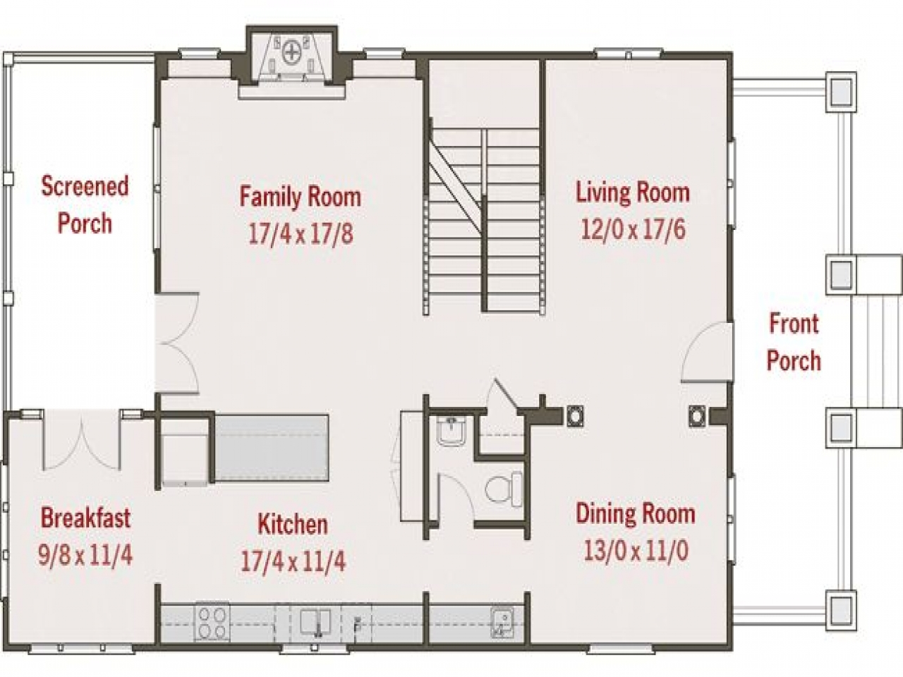 House Floor Plans With Cost To Build House Floor Plans