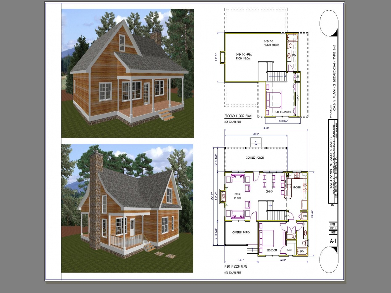 Small 2 Bedroom Cabin Plans 2 Bedrooms Dollywood Cabins