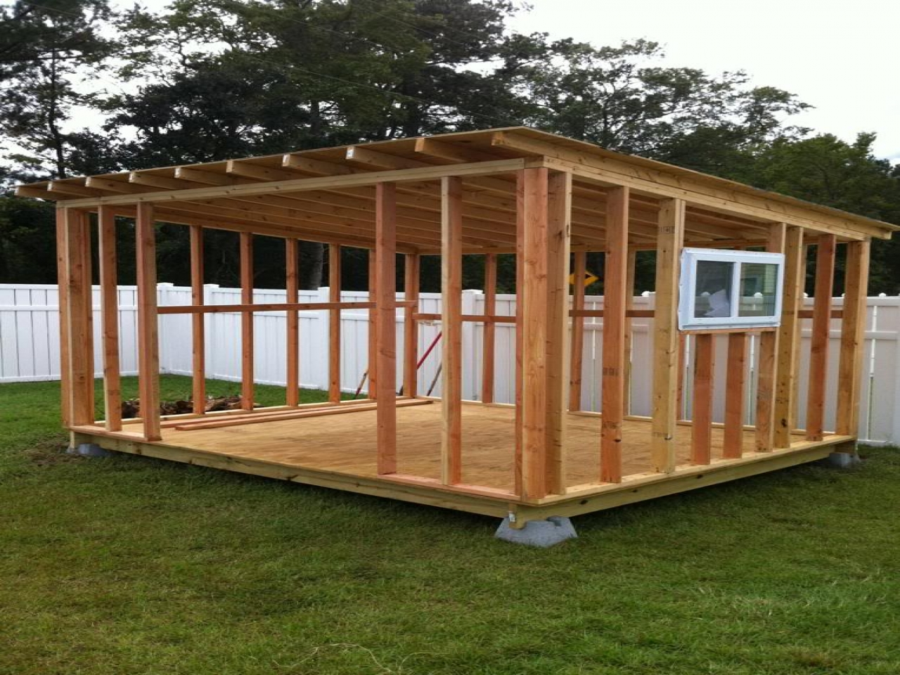 Gambrel Roof Design 12x16 Shed Home Depot Home Depot 10 X 10 Shed 16x16
