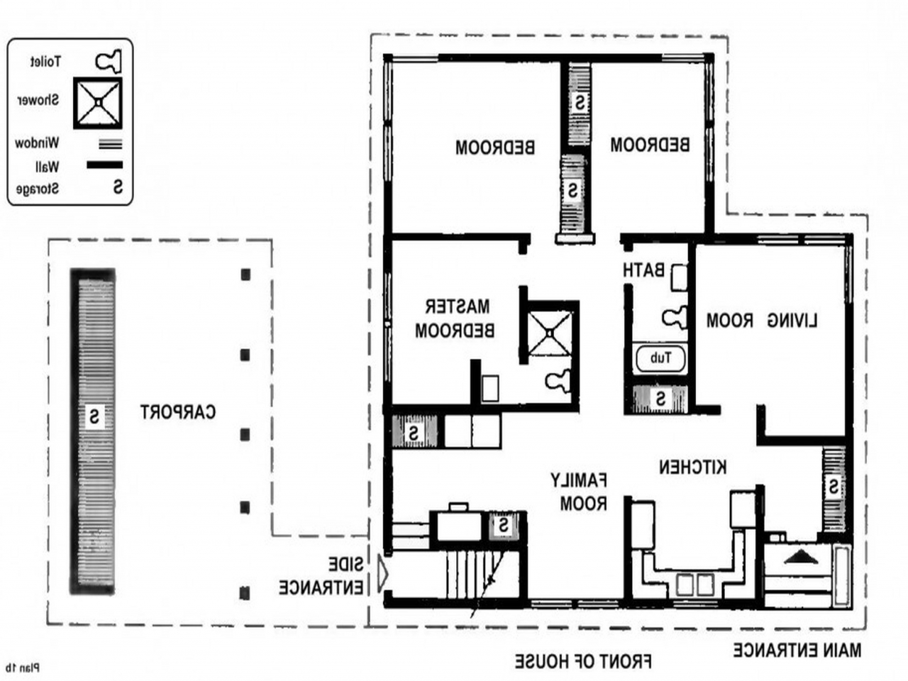 Design your own shoes design your own floor plan bedroom plan of home design for Designing your own house plans