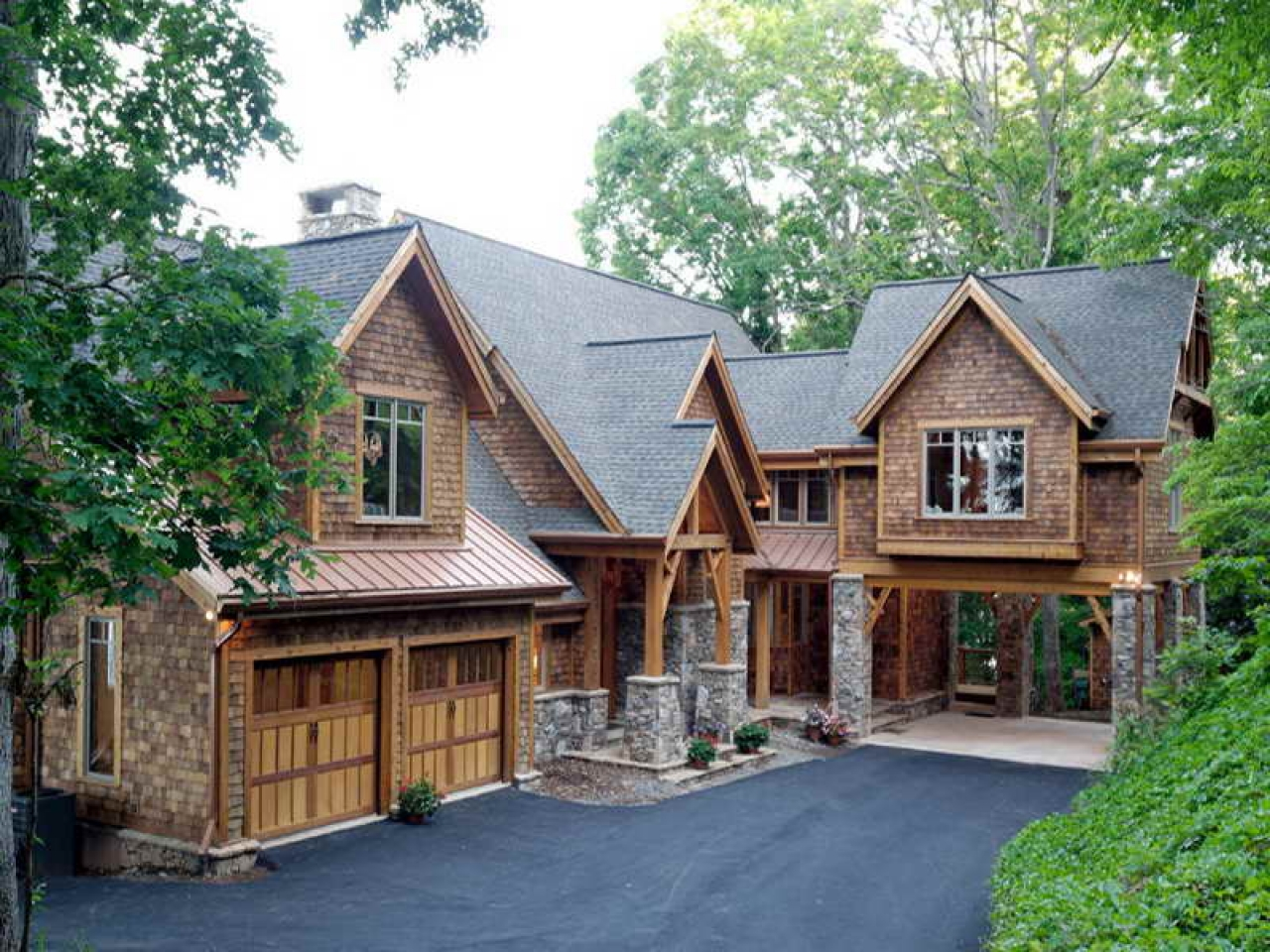 Small Rustic House Plans Small House Plans Rustic Cabin