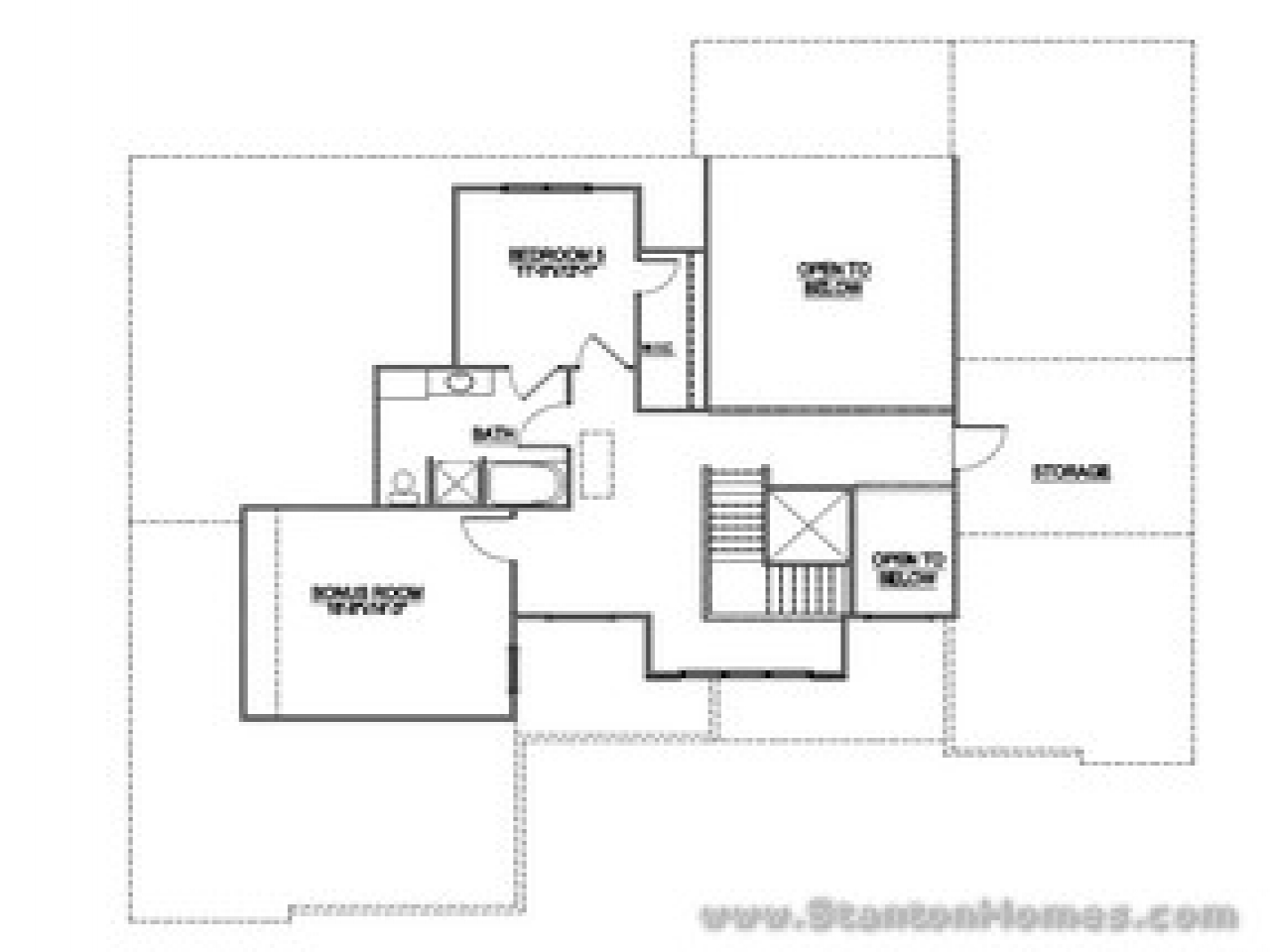 house plans with mother in law apartment in backyard cottage in house plans 27734