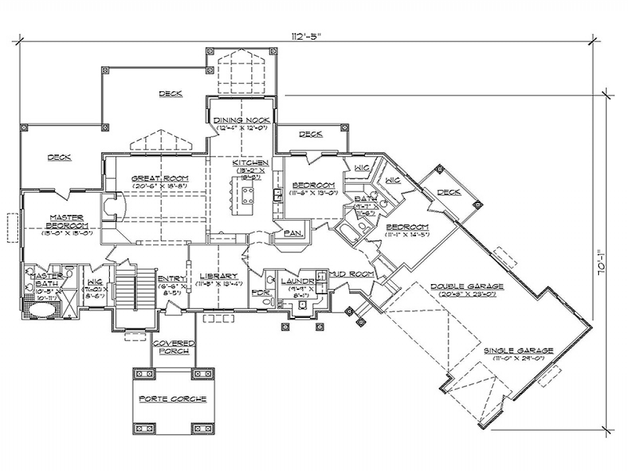 split level floor plans split level home floor plans free split level home floor plans one level floor plans 4349