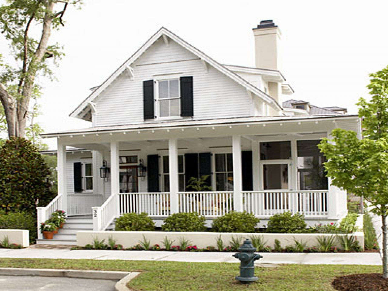 Tiny Victorian House Plans Small Cabins Tiny Houses Homes: Victorian Cottage Home Plan Small Victorian Cottage Floor