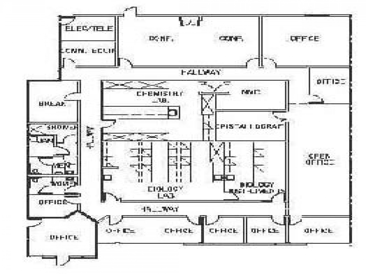 1000 Sq Ft House 10000 Sq Ft House Floor Plan 7000 Sq Ft