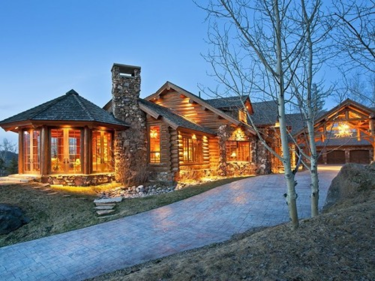 Ranch Cabin Home Plans on ranch farmhouse plans, lodge style house plans, ranch log homes, ranch modular plans, large open ranch plans, ranch duplex plans, ranch barn plans, ranch country, ranch wallpaper, ranch lodge plans, ranch model floor plans, ranch blueprints, ranch deck plans, ranch style, ranch open floor plans, ranch basement plans, ranch home renovation, ranch condo plans, ranch trailers, ranch vacation,