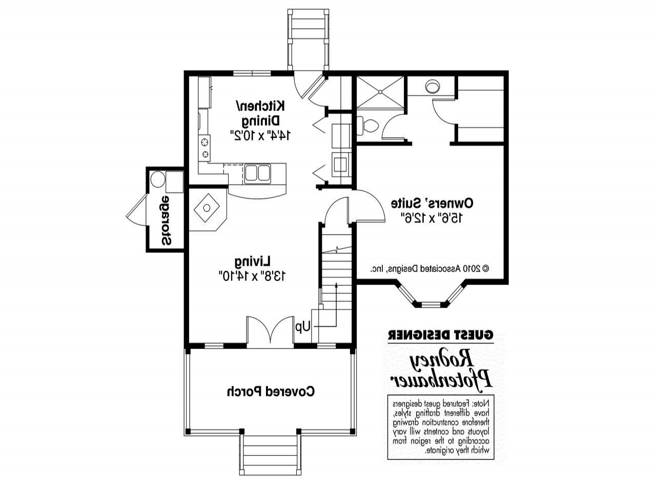 creepy victorian house plans html with 22f782386c239875 Small Victorian House Floor Plans Queen Anne Victorian Houses on 11a73ea7b8a4a0ed also A2bc816f308cb58e Queen Anne Victorian Houses Victorian House With Wrap Around Porch as well 109ef33c8fe4ee94 Small Victorian House Floor Plans Queen Anne Victorian Houses besides Creepy Victorian Girl Looking Out Window Edward Fielding besides 22f782386c239875 Small Victorian House Floor Plans Queen Anne Victorian Houses.